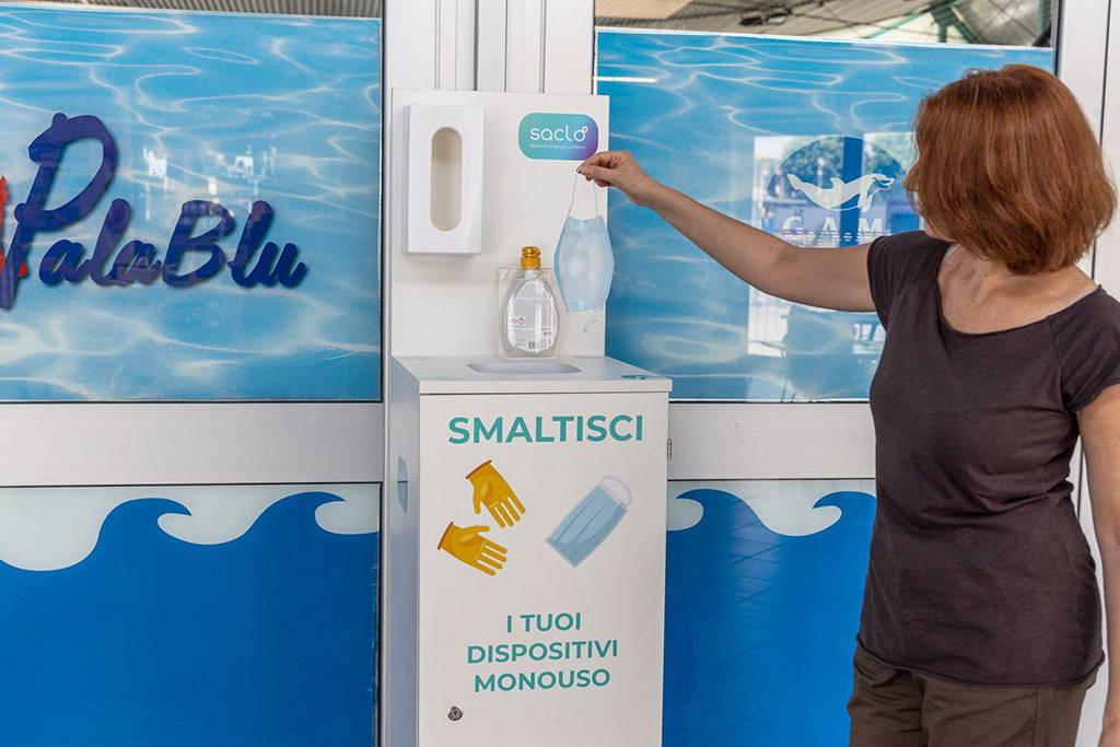 Saclo-Cabinet-Dispenser-cesto-rifiuti-sacco-continuo_16