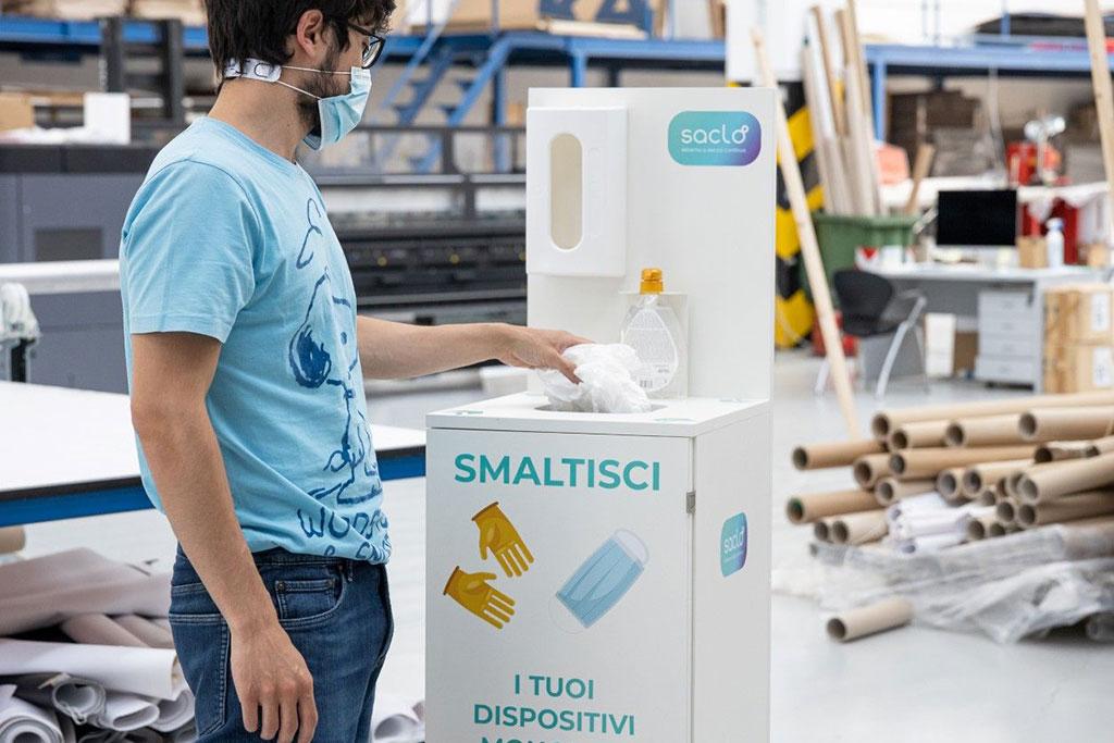 saclo-Cabinet-Dispenser-cesto-rifiuti-sacco-continuo_11